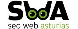Seo Web Asturias